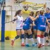 DF-AndreaDoriaTivoli-VolleySchoolGenzano-39
