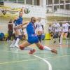 DF-AndreaDoriaTivoli-VolleySchoolGenzano-40