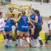 DF-AndreaDoriaTivoli-VolleySchoolGenzano-41