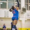 DF-AndreaDoriaTivoli-VolleySchoolGenzano-42