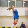DF-AndreaDoriaTivoli-VolleySchoolGenzano-43