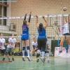 DF-AndreaDoriaTivoli-VolleySchoolGenzano-44