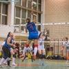 DF-AndreaDoriaTivoli-VolleySchoolGenzano-45