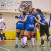 DF-AndreaDoriaTivoli-VolleySchoolGenzano-46