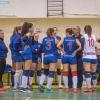 DF-AndreaDoriaTivoli-VolleySchoolGenzano-47