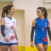 DF-AndreaDoriaTivoli-VolleySchoolGenzano-48