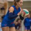 DF-AndreaDoriaTivoli-VolleySchoolGenzano-49