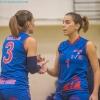 DF-AndreaDoriaTivoli-VolleySchoolGenzano-50