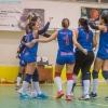 DF-AndreaDoriaTivoli-VolleySchoolGenzano-51