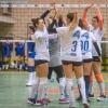 DF-AndreaDoriaTivoli-VolleySchoolGenzano-52