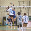 DF-AndreaDoriaTivoli-VolleySchoolGenzano-53