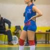 DF-AndreaDoriaTivoli-VolleySchoolGenzano-54