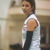 DF-AndreaDoriaTivoli-VolleySchoolGenzano-55