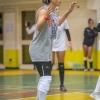 DF-AndreaDoriaTivoli-VolleySchoolGenzano-56