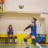 DF-AndreaDoriaTivoli-VolleySchoolGenzano-58