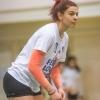 DF-AndreaDoriaTivoli-VolleySchoolGenzano-59