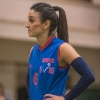 DF-AndreaDoriaTivoli-VolleySchoolGenzano-60