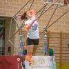DF-AndreaDoriaTivoli-VolleySchoolGenzano-61