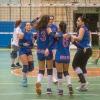 DF-AndreaDoriaTivoli-VolleySchoolGenzano-62
