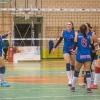 DF-AndreaDoriaTivoli-VolleySchoolGenzano-63