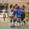 DF-AndreaDoriaTivoli-VolleySchoolGenzano-64