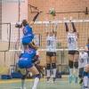DF-AndreaDoriaTivoli-VolleySchoolGenzano-65