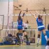 DF-AndreaDoriaTivoli-VolleySchoolGenzano-66