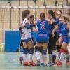 DF-AndreaDoriaTivoli-VolleySchoolGenzano-68