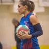DF-AndreaDoriaTivoli-VolleySchoolGenzano-69