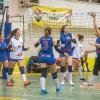 DF-AndreaDoriaTivoli-VolleySchoolGenzano-70