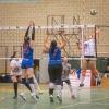 DF-AndreaDoriaTivoli-VolleySchoolGenzano-71