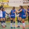 DF-AndreaDoriaTivoli-VolleySchoolGenzano-72