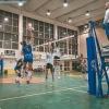 DF-AndreaDoriaTivoli-VolleySchoolGenzano-73