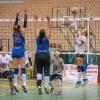 DF-AndreaDoriaTivoli-VolleySchoolGenzano-74