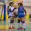 DF-AndreaDoriaTivoli-VolleySchoolGenzano-75