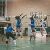 DF-AndreaDoriaTivoli-VolleySchoolGenzano-76