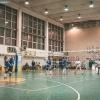 DF-AndreaDoriaTivoli-VolleySchoolGenzano-77