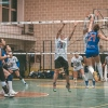 DF-AndreaDoriaTivoli-VolleySchoolGenzano-78