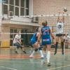 DF-AndreaDoriaTivoli-VolleySchoolGenzano-79