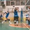 DF-AndreaDoriaTivoli-VolleySchoolGenzano-80