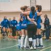 DF-AndreaDoriaTivoli-VolleySchoolGenzano-81