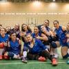 DF-AndreaDoriaTivoli-VolleySchoolGenzano-82