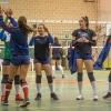 DF-AndreaDoriaTivoli-VolleyroCDP-01
