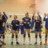 DF-AndreaDoriaTivoli-VolleyroCDP-03