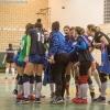 DF-AndreaDoriaTivoli-VolleyroCDP-04