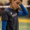 DF-AndreaDoriaTivoli-VolleyroCDP-09