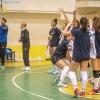 DF-AndreaDoriaTivoli-VolleyroCDP-15