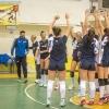 DF-AndreaDoriaTivoli-VolleyroCDP-16