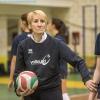 DF-AndreaDoriaTivoli-VolleyroCDP-20
