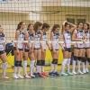 DF-AndreaDoriaTivoli-VolleyroCDP-24